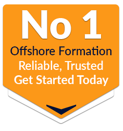 Number one offshore formation company